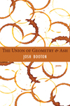 The Union of Geometry & Ash