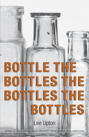 Bottle the Bottles the Bottles the Bottles