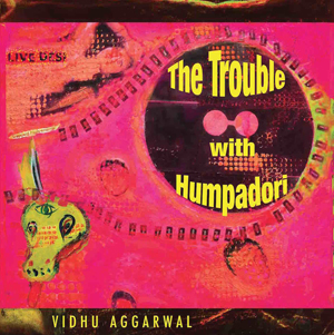 The Trouble with Humpadori