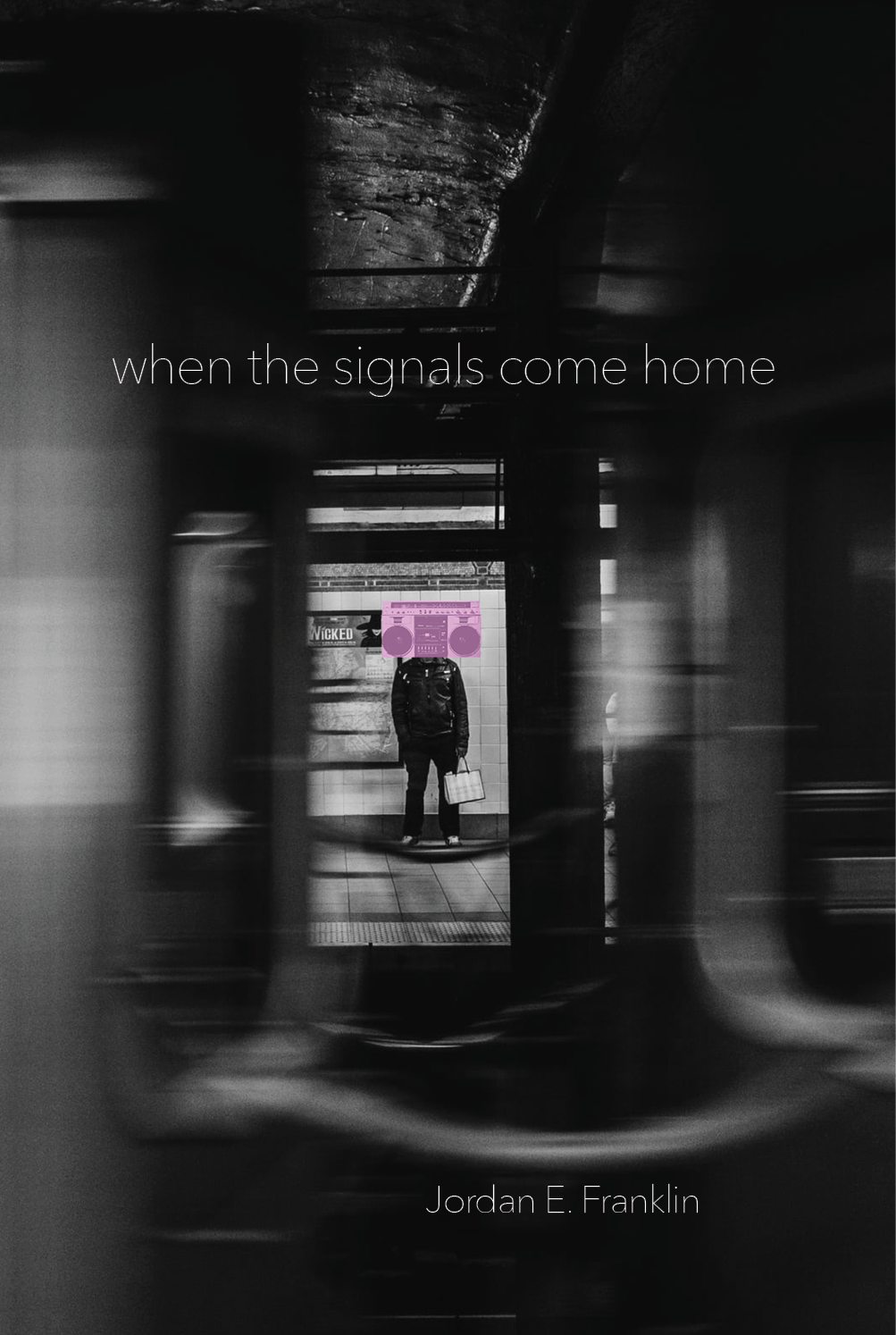 when the signals come home