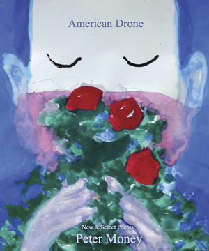 American Drone: New & Select Poems