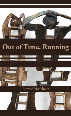 Out of Time, Running