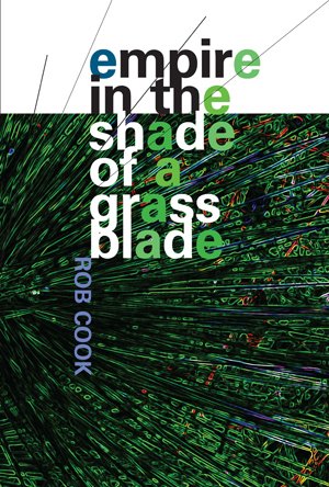 Empire in the Shade of a Grass Blade