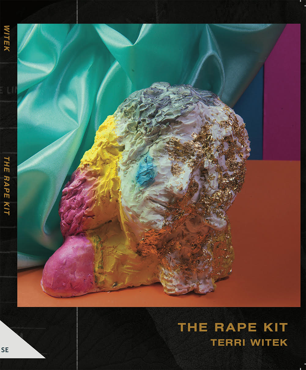 the rape kit