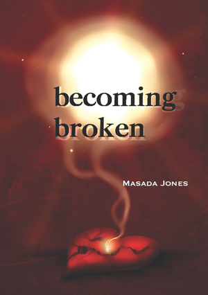 Becoming Broken