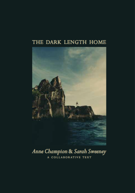 The Dark Length Home