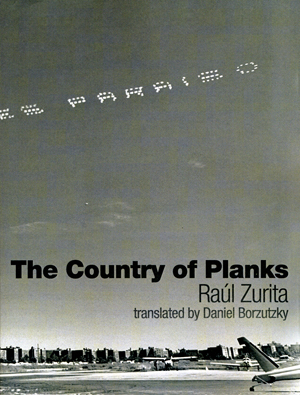 The Country of Planks/El Pais de Tablas