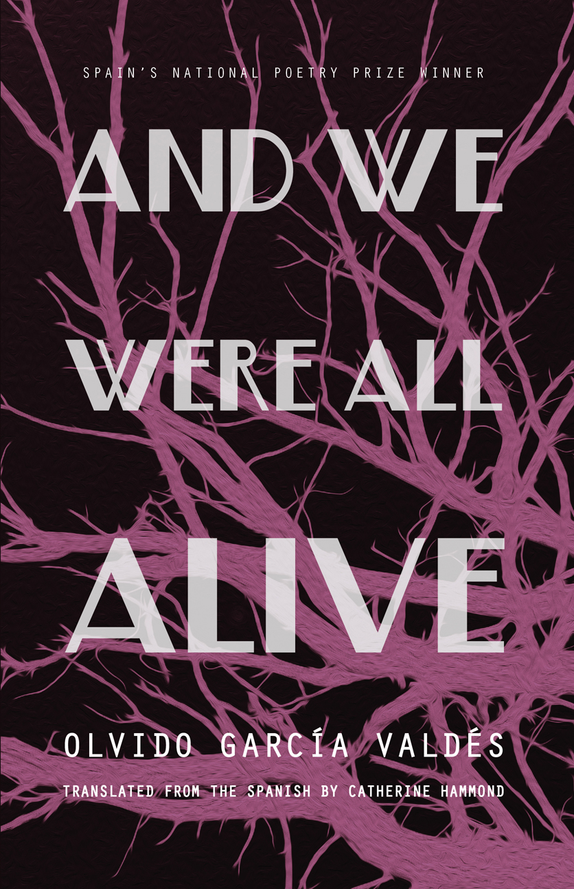 And We Were All Alive