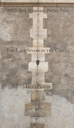 The Last Stone in the Circle