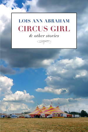 Circus Girl & Other Stories