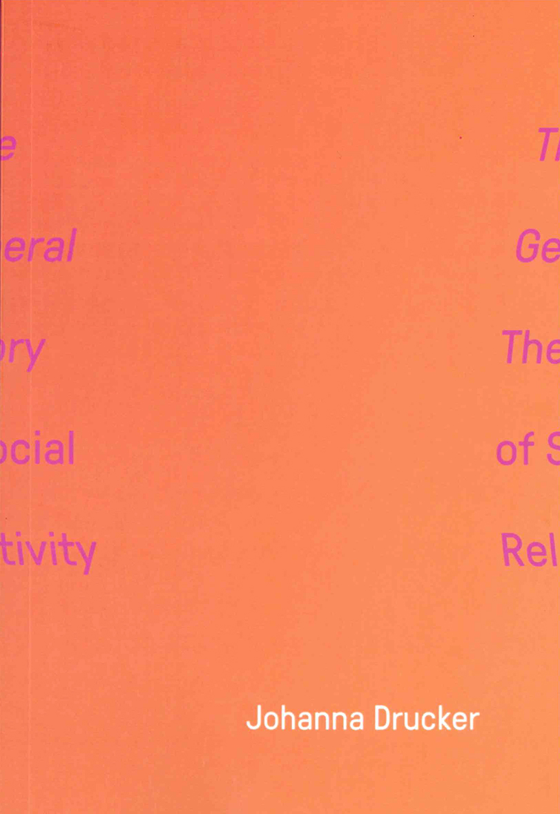 The General Theory of Social Relativity