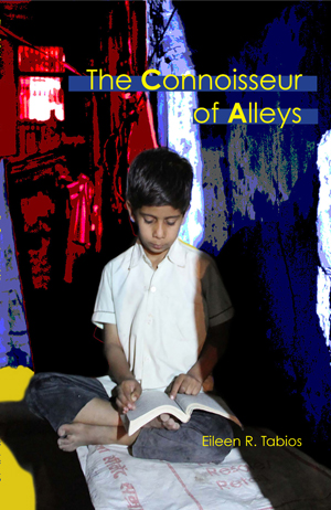 The Connoisseur of Alleys