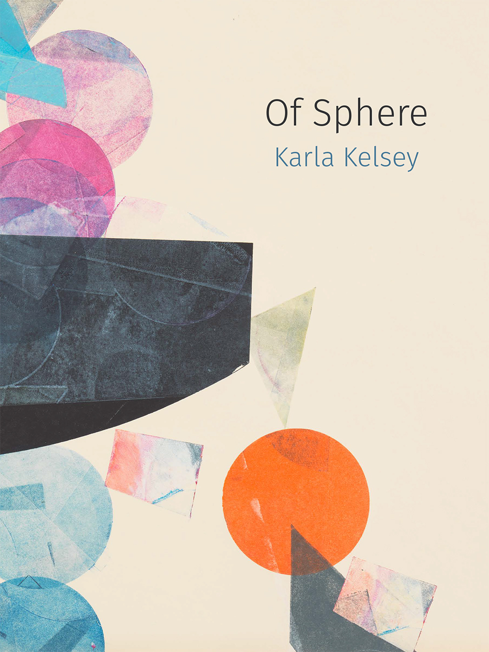 Of Sphere