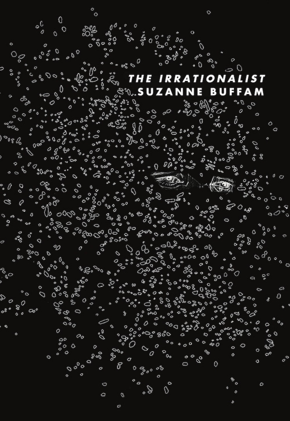 The Irrationalist (Tenth Anniversary Edition)