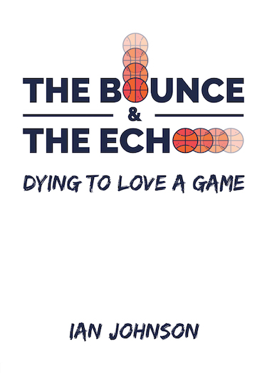 The Bounce and The Echo