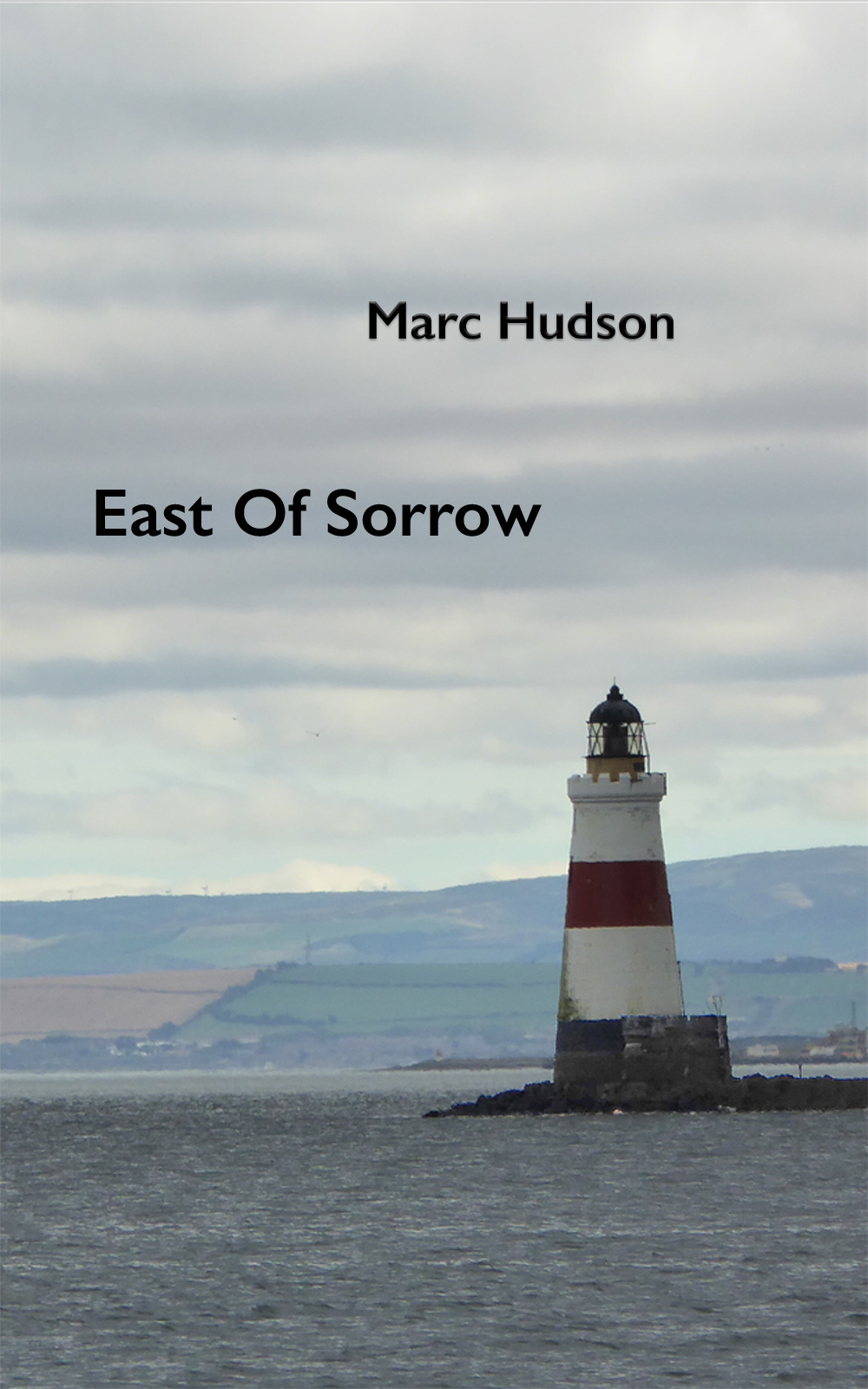 East of Sorrow