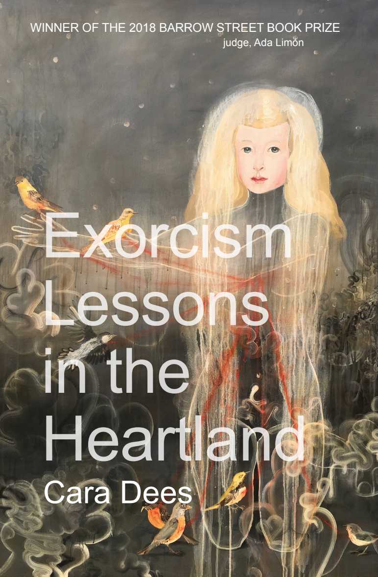 Exorcism Lessons in the Heartland