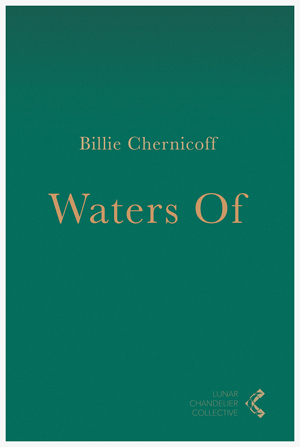 Waters Of