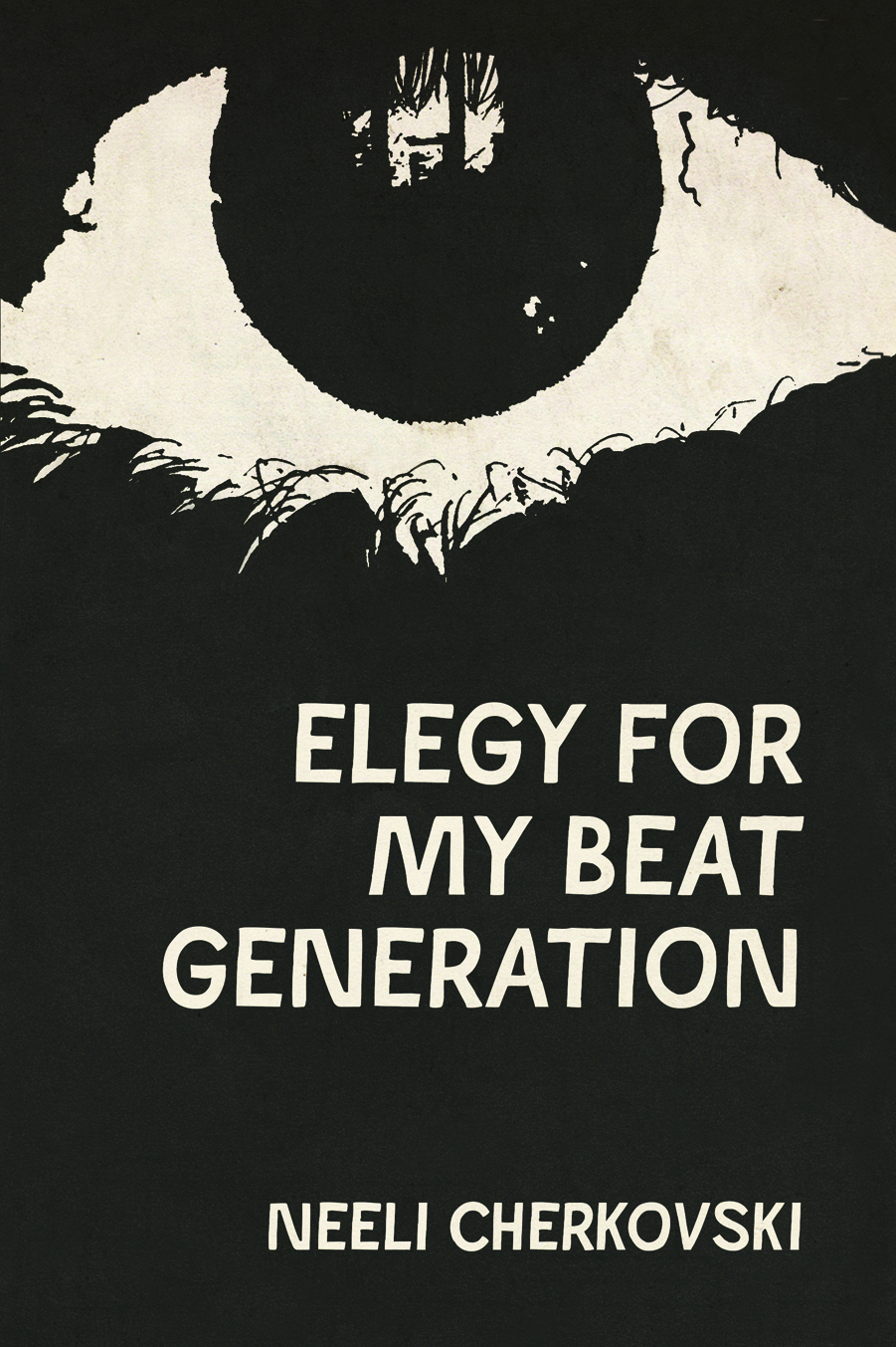 Elegy For My Beat Generation