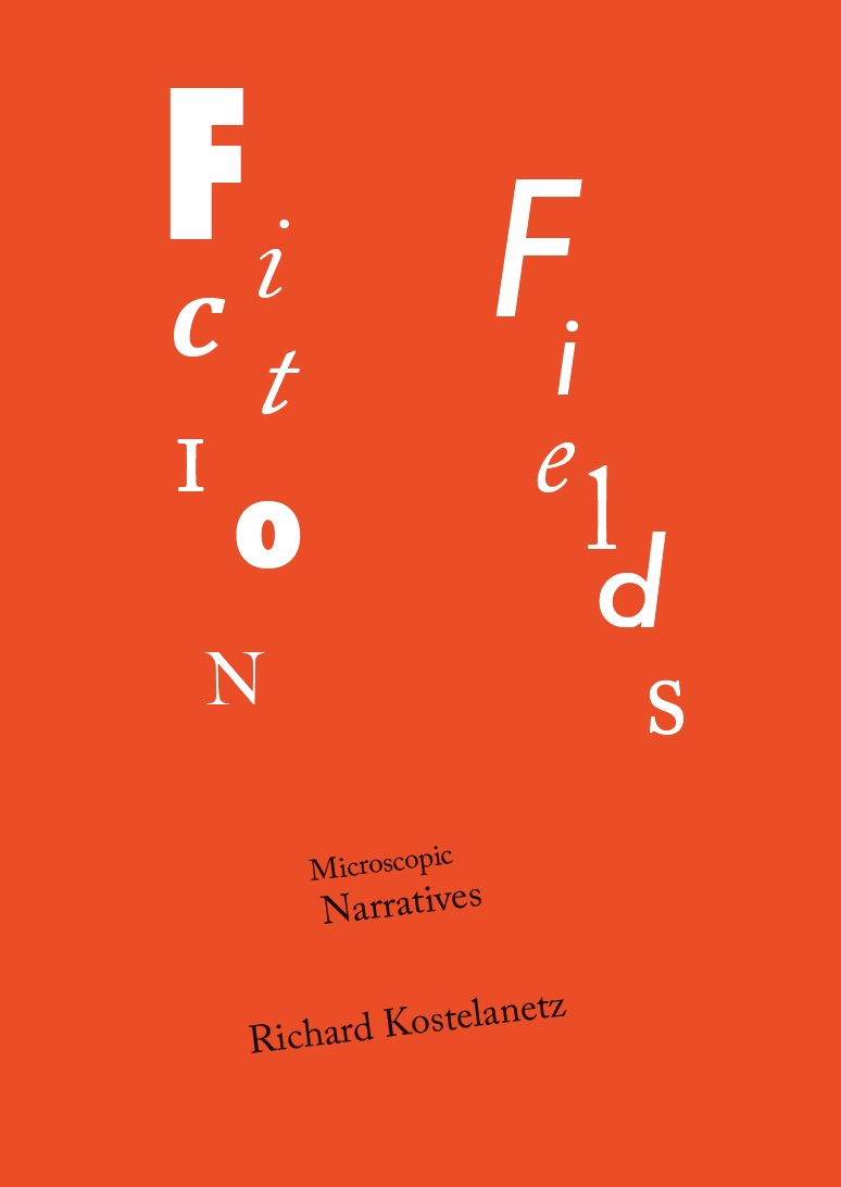 FictionFields