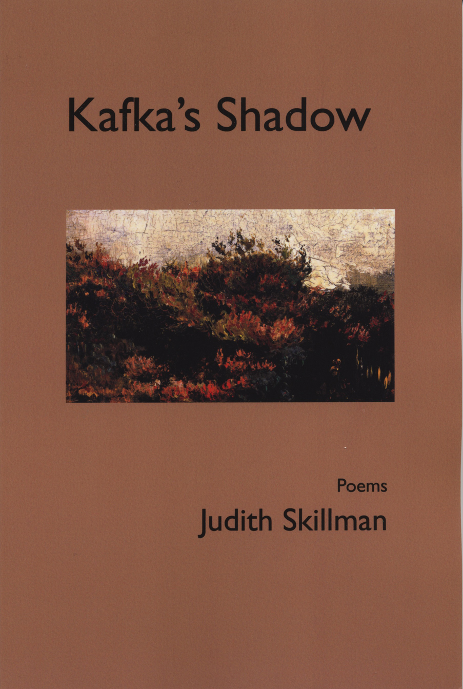 Kafka's Shadow
