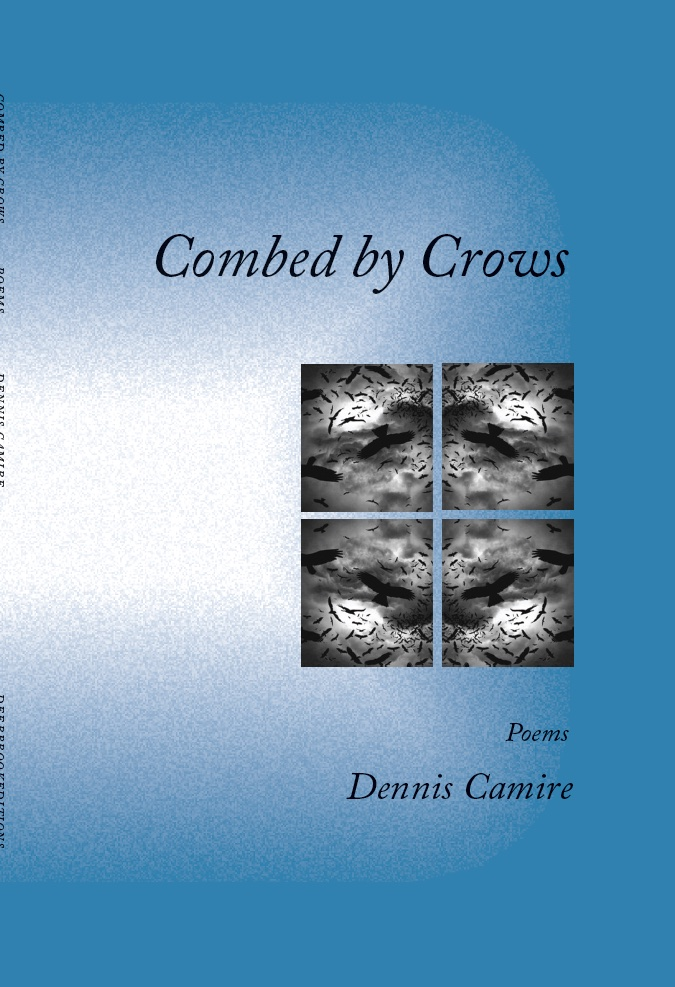 Combed by Crows