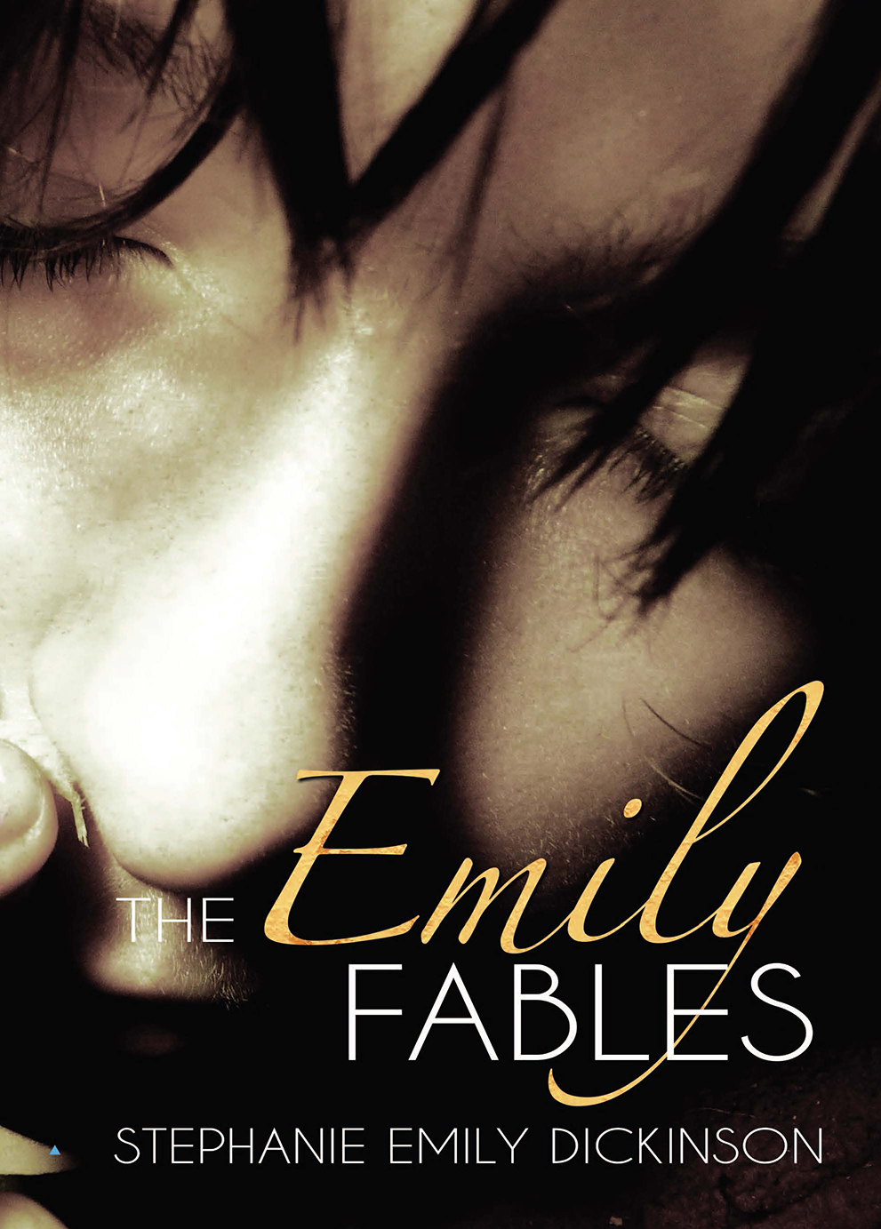 The Emily Fables, Second Edition