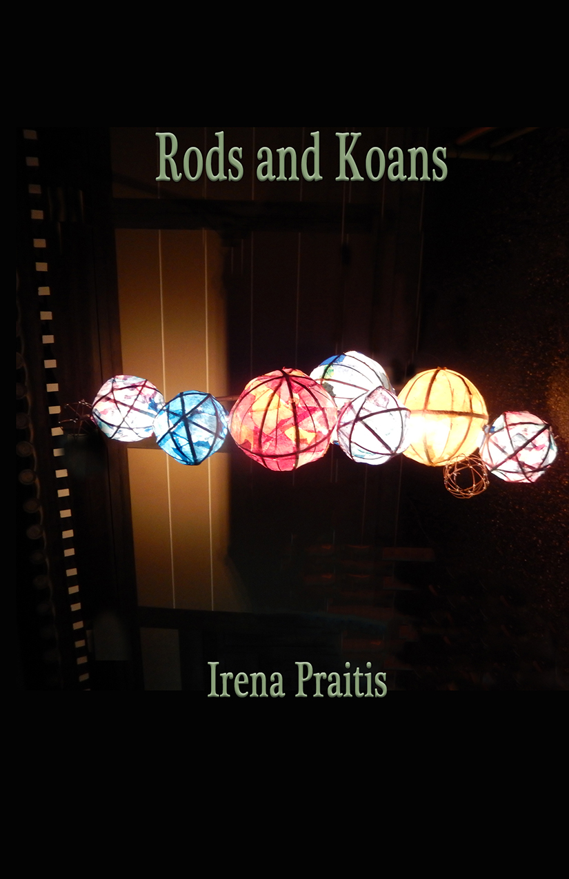 Rods and Koans