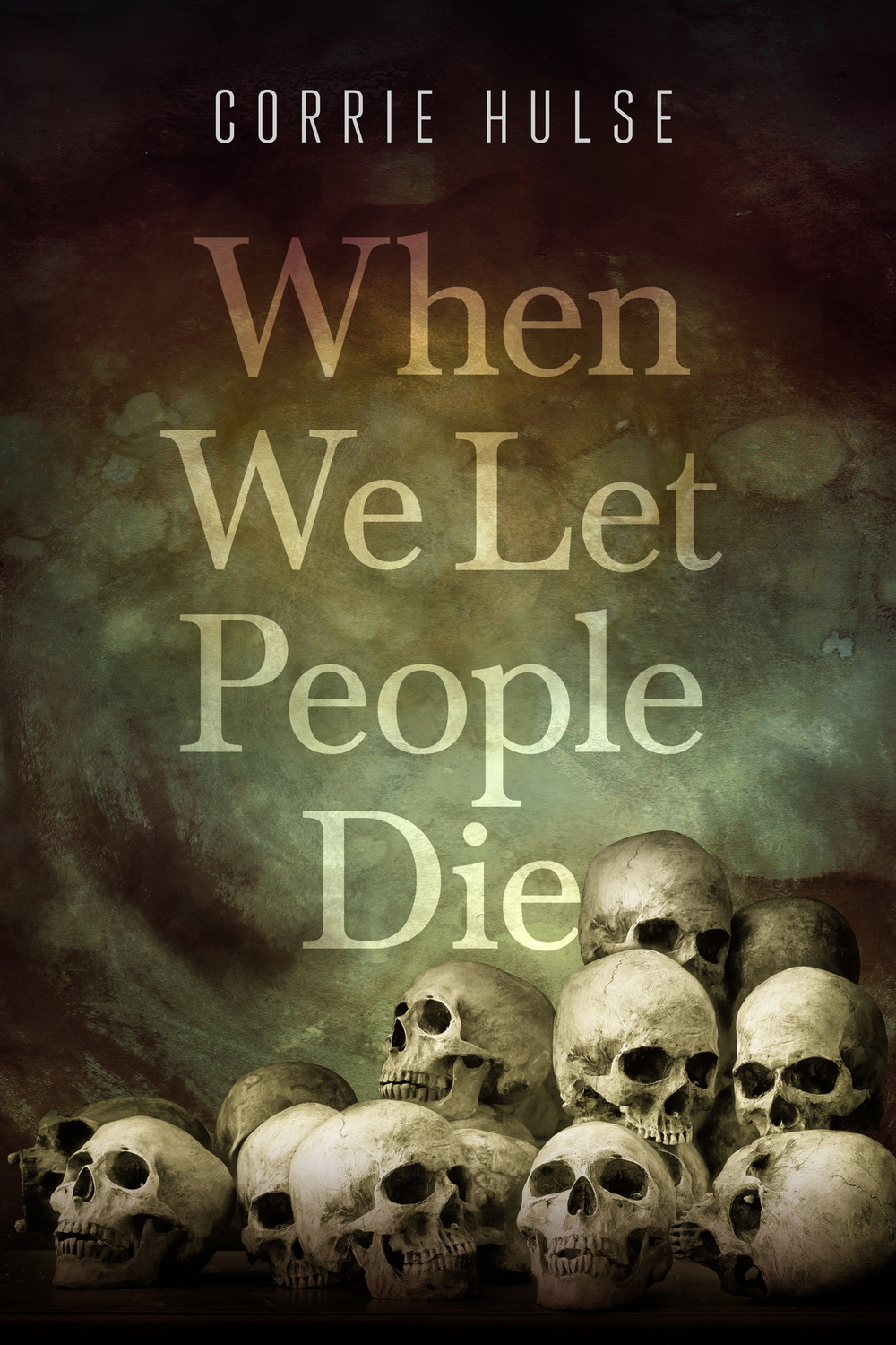 When We Let People Die: The Failure of the Responsibility to Protect