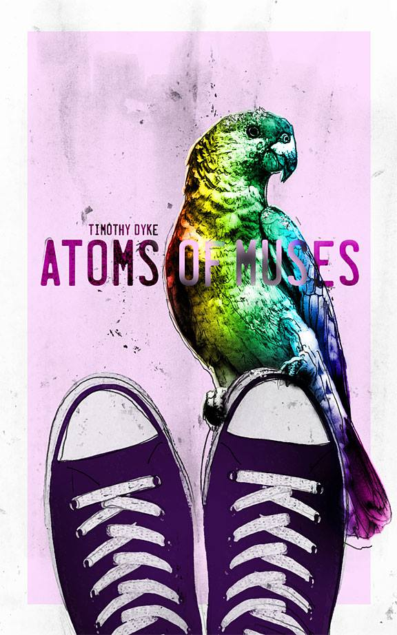 Atoms of Muses