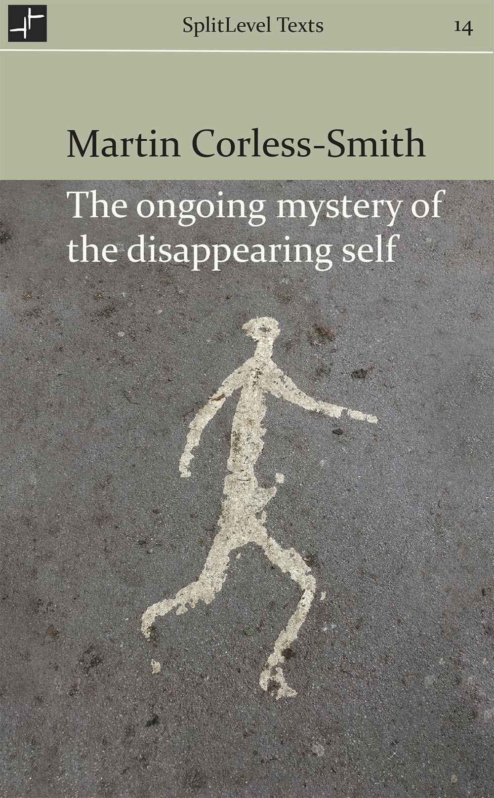 The ongoing mystery of the disappearing self