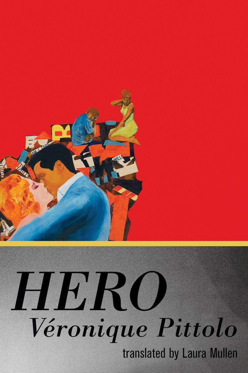 HERO, a translation of