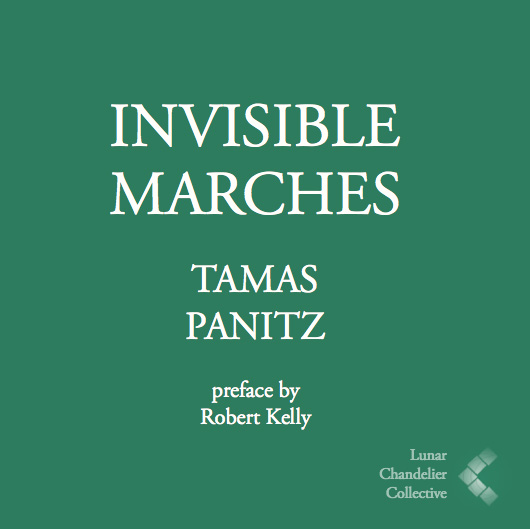 Invisible Marches