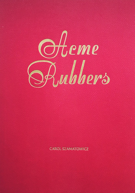 Acme Rubbers