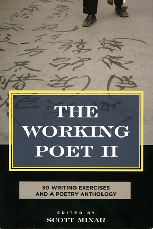 The Working Poet II
