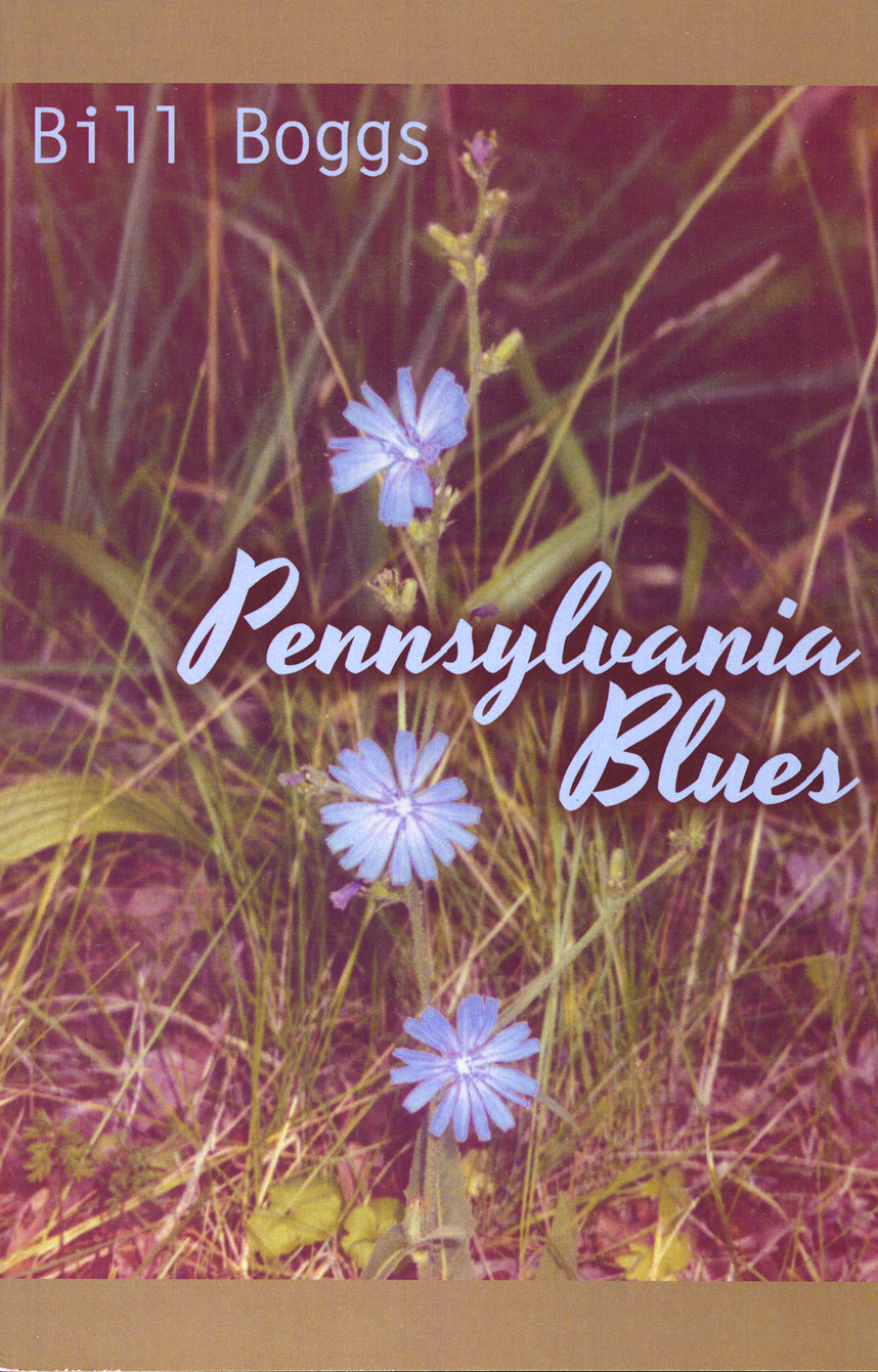 Pennsylvania Blues