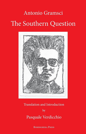 The Southern Question