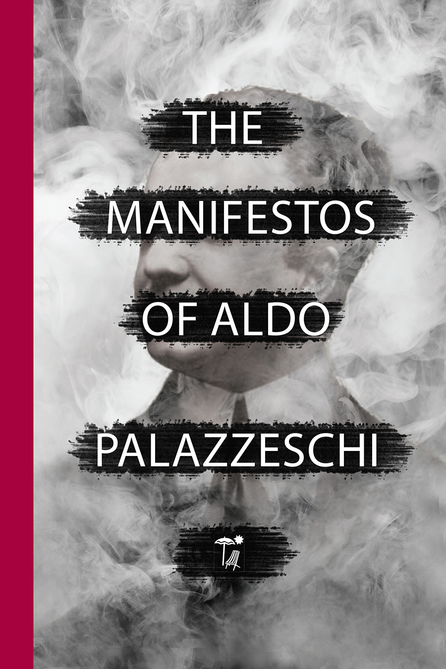 The Manifestos of Aldo Palazzeschi