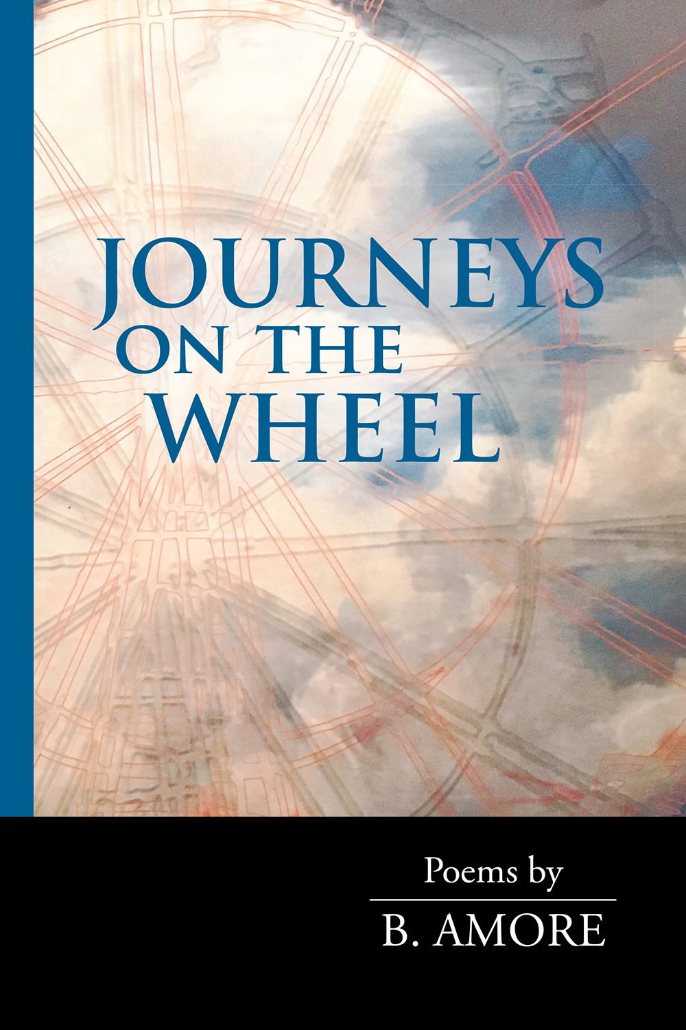 Journeys on the Wheel