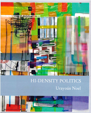 Hi-Density Politics