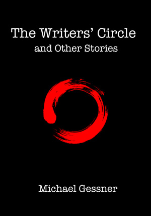 The Writers' Circle and Other Stories