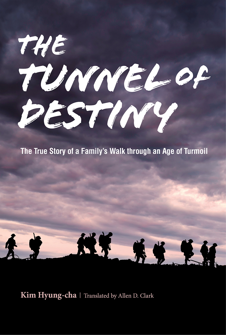 The Tunnel of Destiny