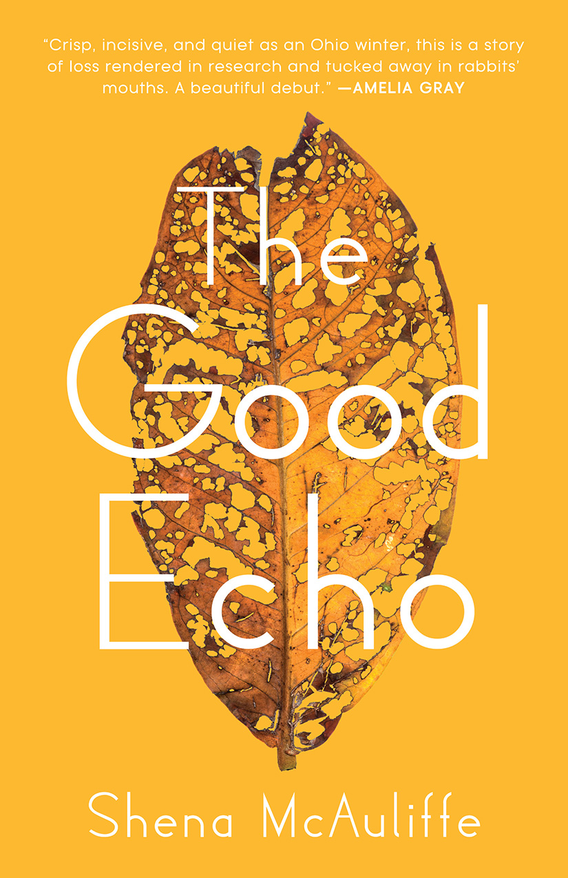 The Good Echo