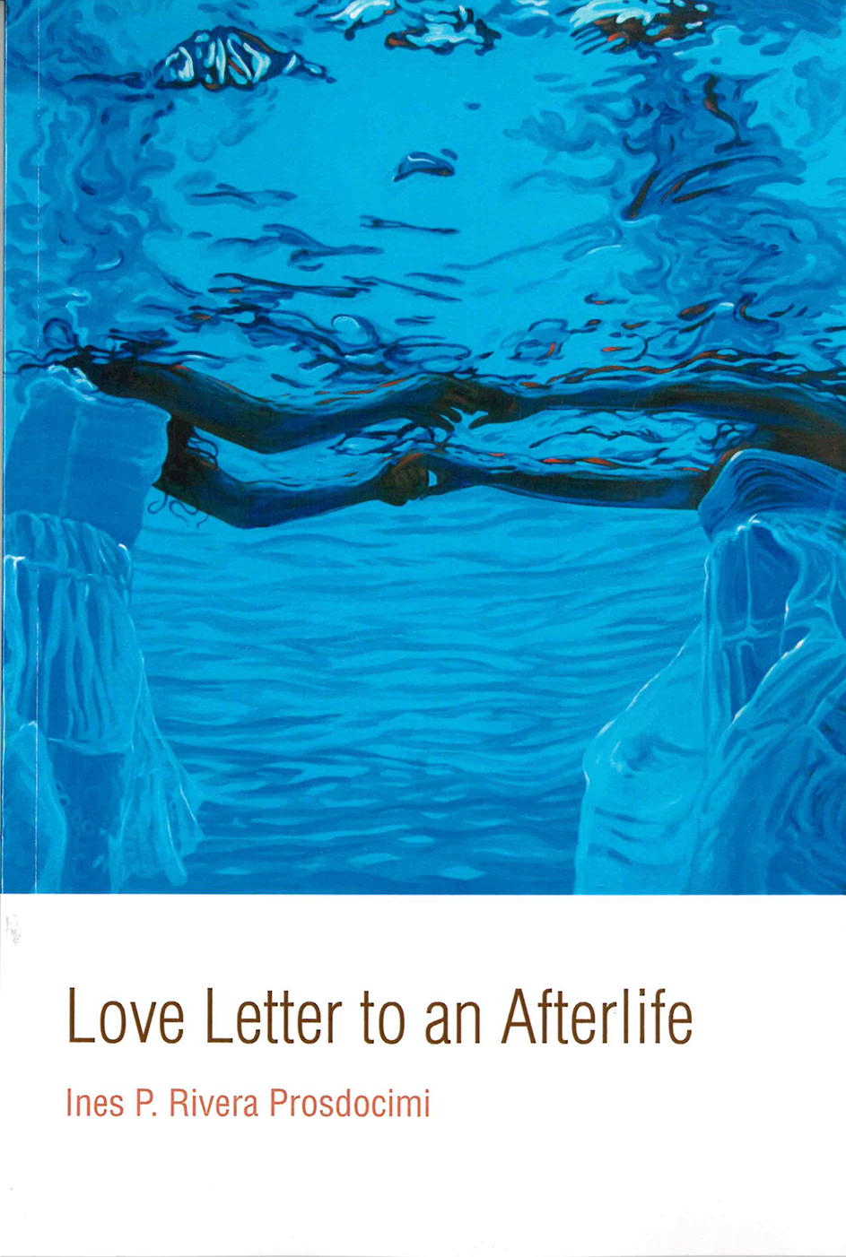 Love Letter to an Afterlife