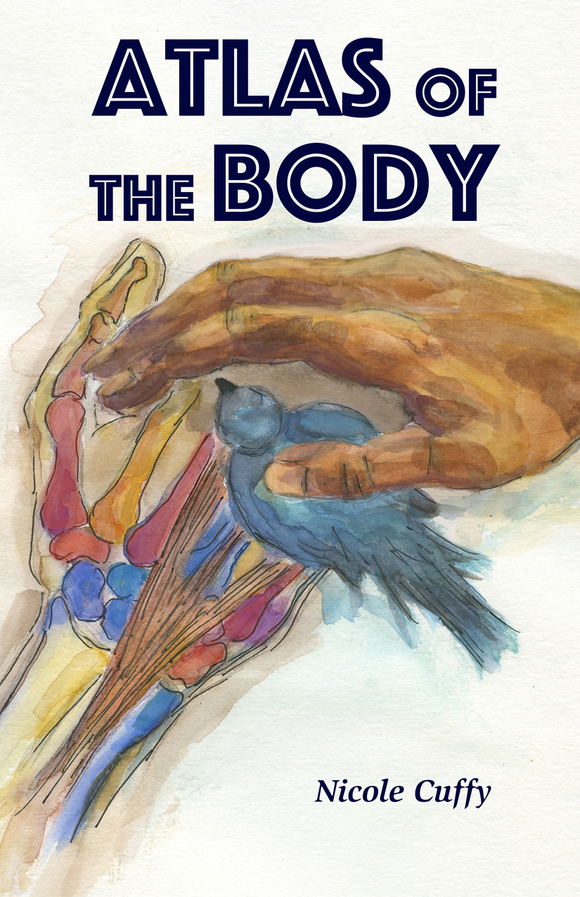 Atlas of the Body
