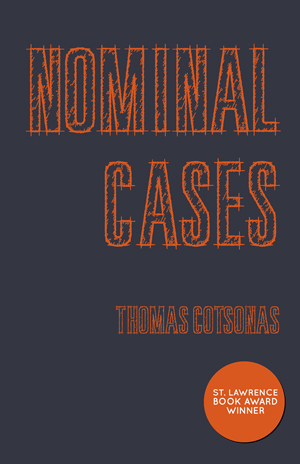 Nominal Cases