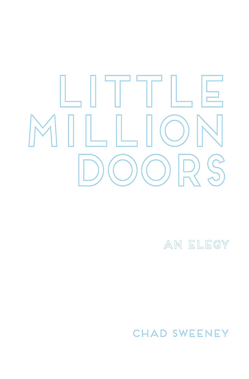 Little Million Doors