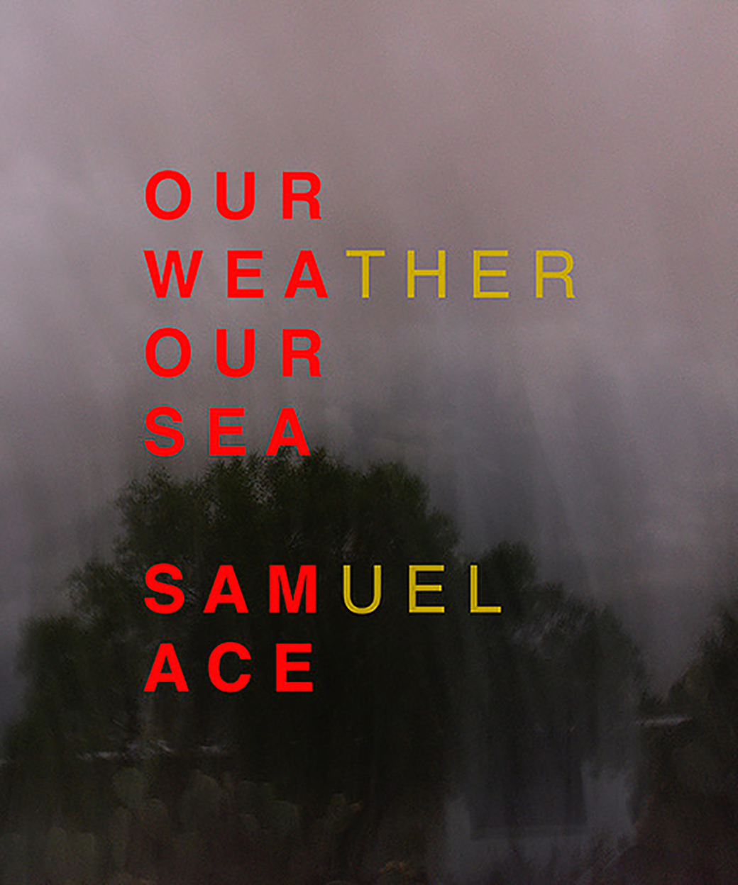 Our Weather Our Sea