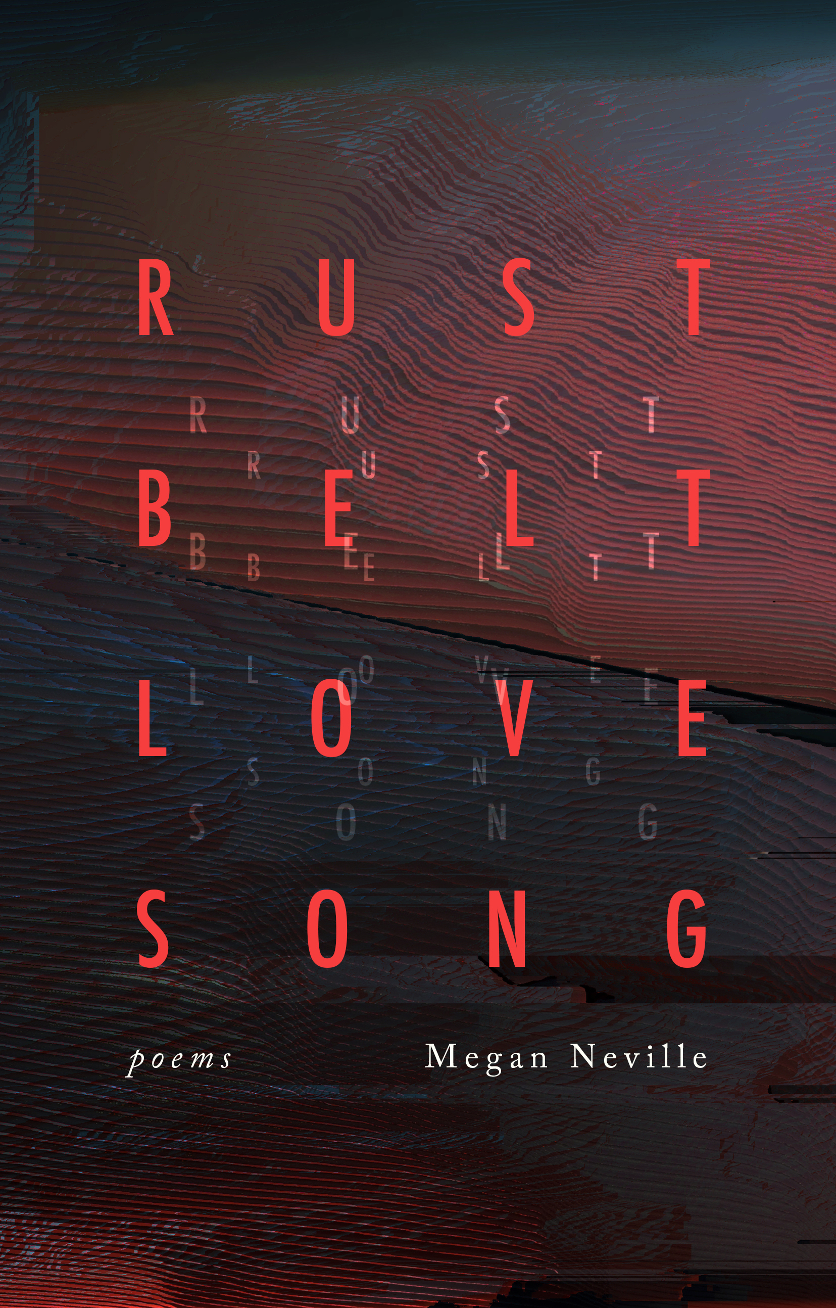 Rust Belt Love Song