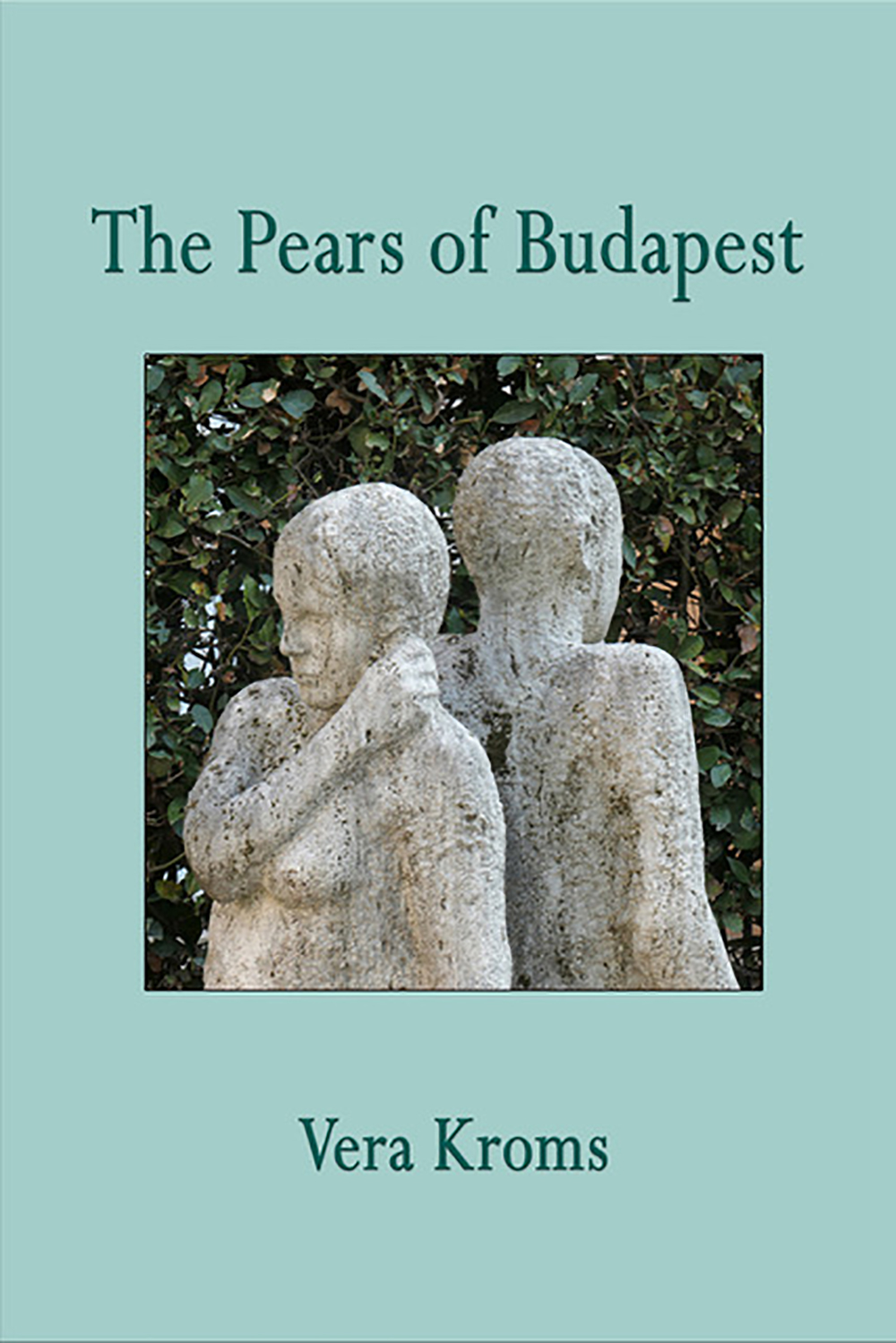 The Pears of Budapest